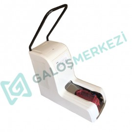 MEKANİK GALOŞMATİK 220'Lİ